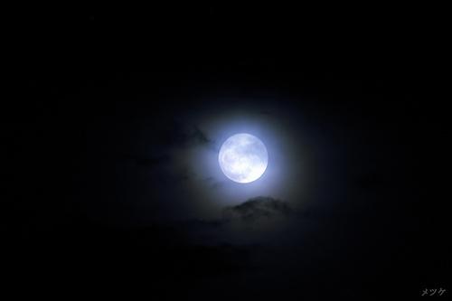 metsuke iLife lune